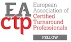 EACTP Fellow
